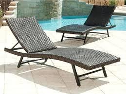 Patio Lounge Chair Cushions Outdoor Patio Lounge Chairs U2013 Peerpower Co