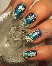 365 days of nail art november 2013