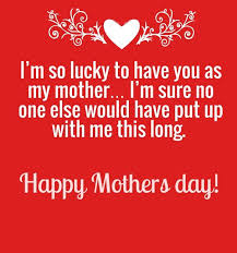 Mothers Day 2017 Ideas 78 Best Happy Mother U0027s Day 2017 Images Quotes Pictures Images On
