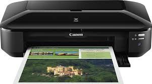 photo printers photo quality printer options best buy