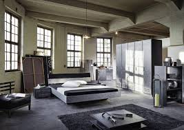Rauch Schlafzimmer Angebote Betten Von Rauch Select Günstig Online Kaufen Bei Möbel U0026 Garten