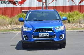 asx mitsubishi modified comparison honda cr v 2015 vs mitsubishi asx ls 5 door wagon