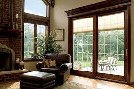 Home Design Windows And Doors Pella Designer Series Windows And Doors Transform Your Home