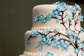 wedding cake nyc the best new york city bakeries for gluten free brides brides