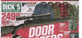 crossbow black friday sales slickguns black friday deals alloutdoor com