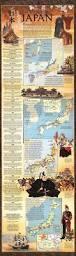 World Map Bulletin Board by Best 20 World Wide Map Ideas On Pinterest Child Room World