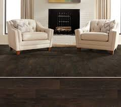 7 best vinyl flooring images on laminate flooring