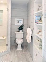 renovated bathroom ideas ideas to remodel bathroom complete ideas exle