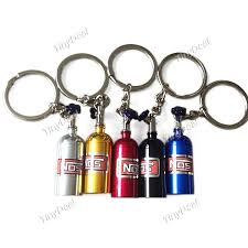 color key rings images 1 73 novelty nos turbo box style key ring keychain color jpg