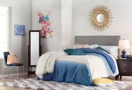 bedroom picture bedroom design ideas wayfair