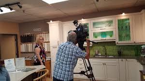 Kitchen Cabinets Nova Scotia Chba Nova Scotia Nshomebuilders Twitter