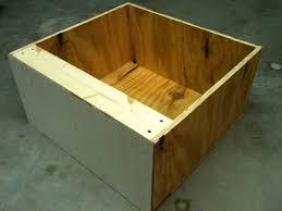 Kenmore Elite Washer Pedestal Wooden Washer And Dryer Pedestals The Wood Whisperer