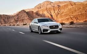Jaguar Xf Supercharged Specs New Jaguar Xf 2015 Revealed Honey I Inflated The Xe By Car