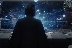 star wars l shade 8 awesome things to know about star wars the last jedi before