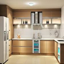 Furniture Of Kitchen Simple Furniture Kitchen Deannetsmith