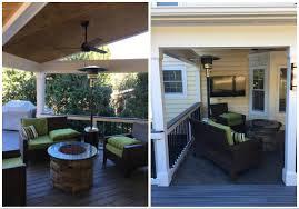 100 three season porch plans best 20 two story homes ideas