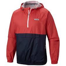 black friday columbia jackets columbia sportswear outlet black friday columbia terminal spray