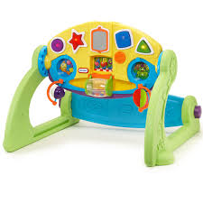 little tikes toys for babies