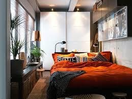 teenager bedroom inspiring for teenager bedroom decorating ideas excellent inspiring for teenager bedroom decorating ideas with teenager bedroom