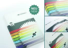 design stehle pic img alg pressemitteilung stehle ksb2015 neu new ing jpg