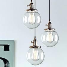 mid century flush mount lighting awesome mid century flush mount lighting flush mount ceiling light