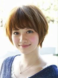 japanese medium length hairstyles pictures of popular japanese short haircut
