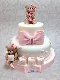 per cake cake design per neonati cerca con cake design bebe