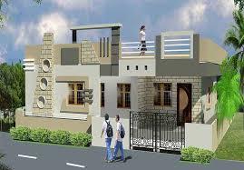 Heaven s Corner Hayath Nagar by Abhigyan Construnctions Pvt Ltd