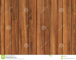Wood Wall Panel by Vintage Wooden Wall Panels Royalty Free Stock Image Image 30041076