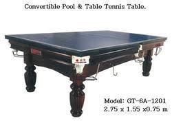 snooker table tennis table pool table tennis tables racquet sporting goods supplies