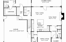 victorian era house plans gothic victorian house plans design style vire era medieval