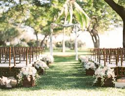 rustic wedding 22 rustic wedding ideas you t seen inspired by this