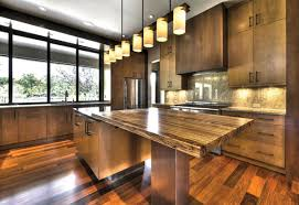 Recycled Glass Backsplashes For Kitchens Aknsa Com Design Dancot Kitchen Island Cherry Wood