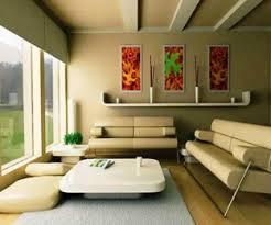 Feng Shui Colors For Living Room Walls Feng Shui Colors For Living Room Walls Feng Shui Colors Living