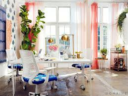 Emilyhenderson Hgtv Designer Emily Henderson On What Every Room In A Home Needs