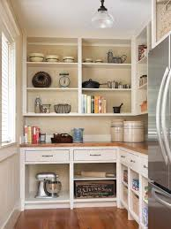 Laundry Room In Kitchen Ideas 58 Best Pantry Laundry Room Images On Pinterest Home Kitchen
