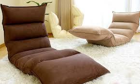 chaise e 60 divano e chaise longue groupon