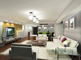 How To Arrange A Long Narrow Living Room by Need Help With Living Room Layout Furniture Arrangement Basics