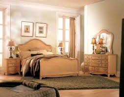 Retro Bedroom Furniture Bedroom Surprising Images About Bedroom Furniture King Size Beds