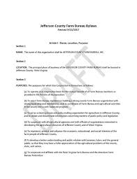 va farm bureau jefferson county farm bureau home