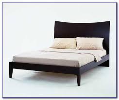 Platform Bed Canada Ikea Platform Beds Twin Bedroom Home Decorating Ideas Xvoq9dqojy