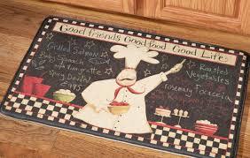 kitchen kitchen rug runners wonderful kitchen memory foam mat