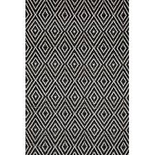 Black And White Outdoor Rug Modern Outdoor Rugs Allmodern