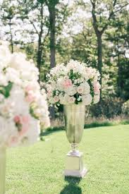 wedding flowers mississauga outdoor mississauga wedding with cherry blossoms elegantwedding ca
