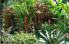 Lotus Garden Cottages by Kauai Hawaii 5 Great Green Non Resorts Green Traveler Guides