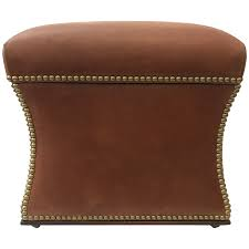 viyet designer furniture seating ralph lauren home florence
