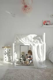 kinderzimmer selbst gestalten babyzimmer deko inspirierende babyzimmer selber gestalten am