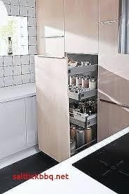 tiroir coulissant pour meuble cuisine tiroir interieur cuisine alaqssa info