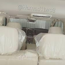 land cruiser interior 2016 toyota land cruiser interior spotted undisguised indian