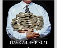 podcast 301 investing a lump sum u2014 achieve financial success